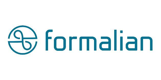 groupe formalian