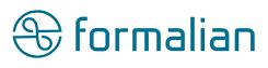 Formalian Logo